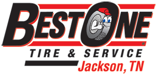 Best-One Tire & Service of Jackson